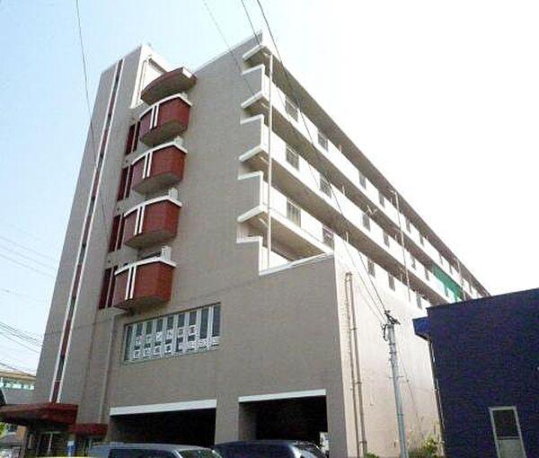 新着賃貸8:佐賀県佐賀市天神2丁目の新着賃貸物件