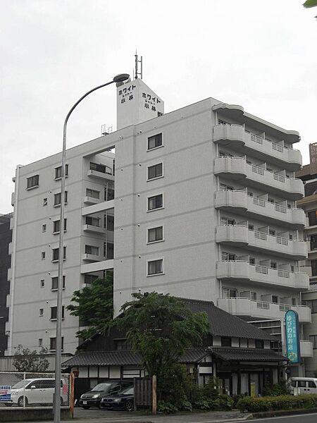 兵庫県姫路市船丘町