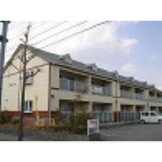 兵庫県姫路市飾磨区構