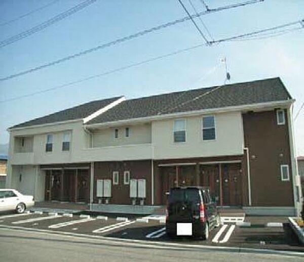 愛媛県松山市北条辻