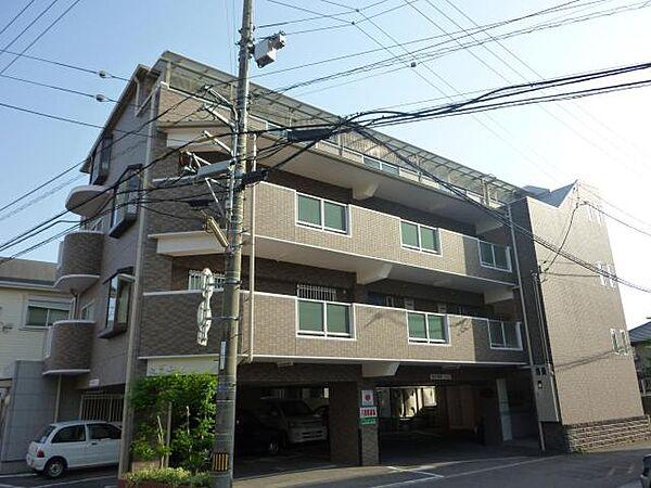 新着賃貸5:徳島県徳島市上助任町の新着賃貸物件