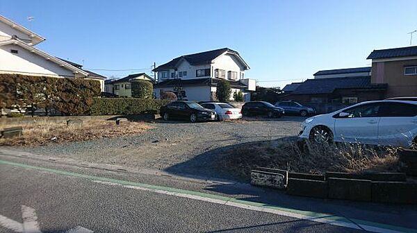 埼玉県鴻巣市鎌塚