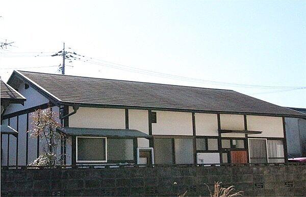 岡山県津山市北園町