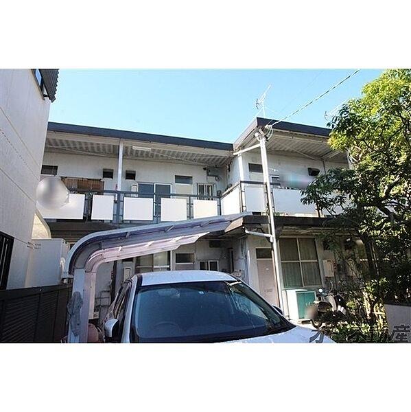 新着賃貸19:静岡県静岡市葵区若松町の新着賃貸物件