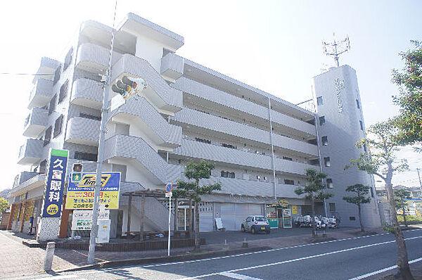 福岡県大野城市紫台