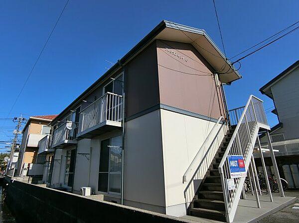 新着賃貸6:鳥取県米子市旗ヶ崎6丁目の新着賃貸物件