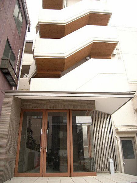 新着賃貸16:滋賀県彦根市中央町の新着賃貸物件