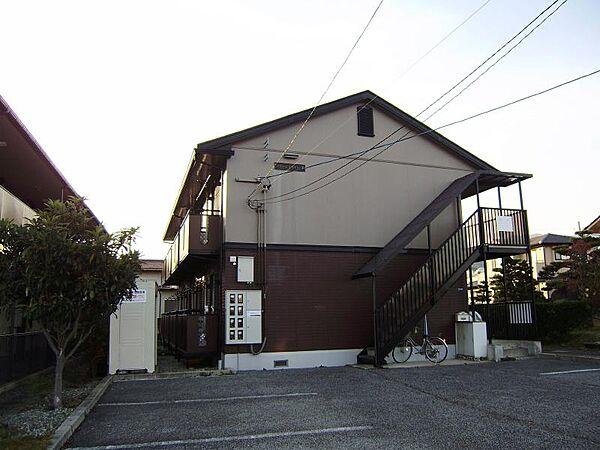 新着賃貸5:長野県長野市稲田2丁目の新着賃貸物件