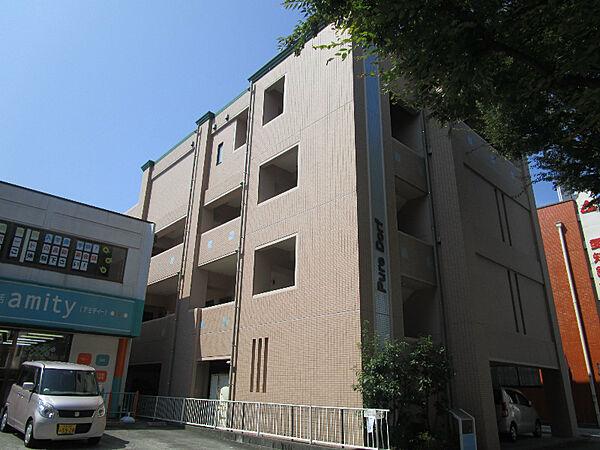 静岡県浜松市中区田町