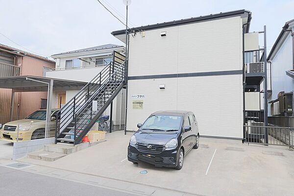 新着賃貸13:埼玉県越谷市大字袋山の新着賃貸物件