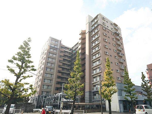 新着賃貸18:佐賀県佐賀市水ヶ江1丁目の新着賃貸物件