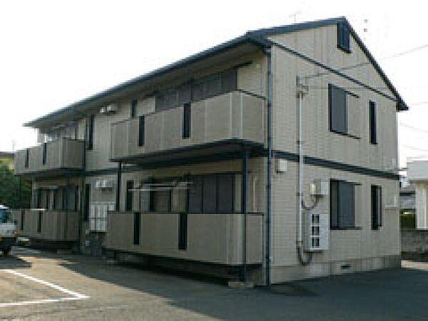 徳島県徳島市論田町