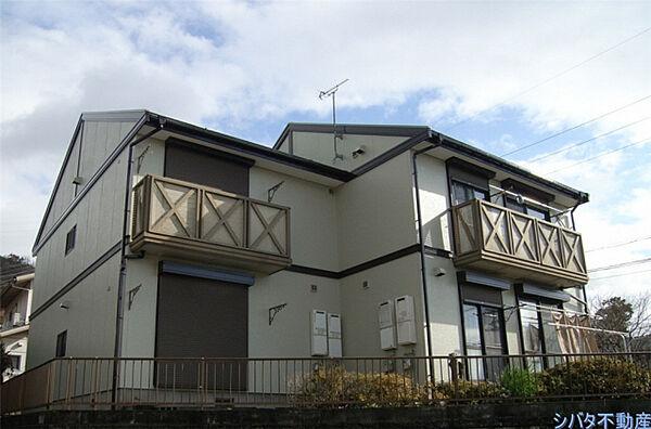 新着賃貸18:滋賀県彦根市正法寺町の新着賃貸物件