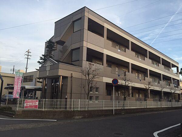 新着賃貸1:滋賀県近江八幡市桜宮町の新着賃貸物件