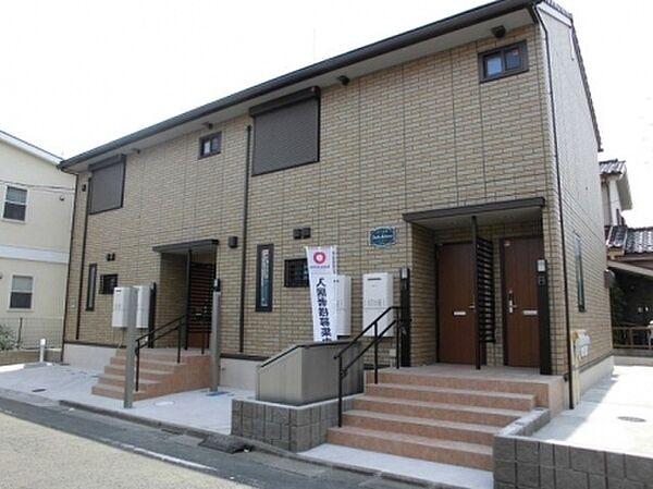 東京都八王子市北野町