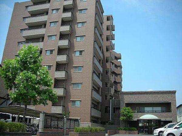 新着賃貸20:佐賀県佐賀市開成3丁目の新着賃貸物件