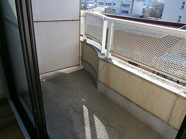 栃木県小山市駅東通り2丁目