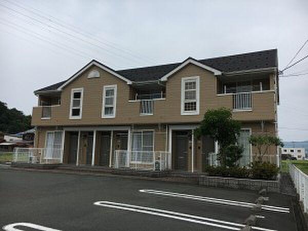 福井県小浜市多田