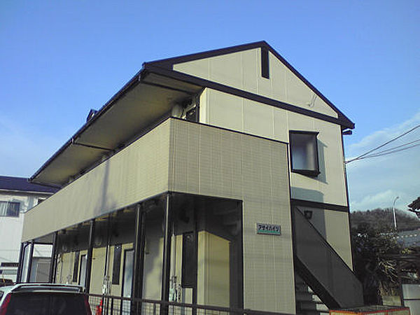 新着賃貸3:滋賀県彦根市船町の新着賃貸物件