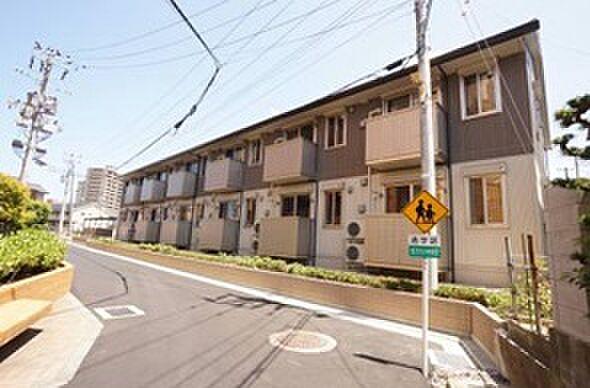 新着賃貸5:新潟県新潟市中央区幸町の新着賃貸物件