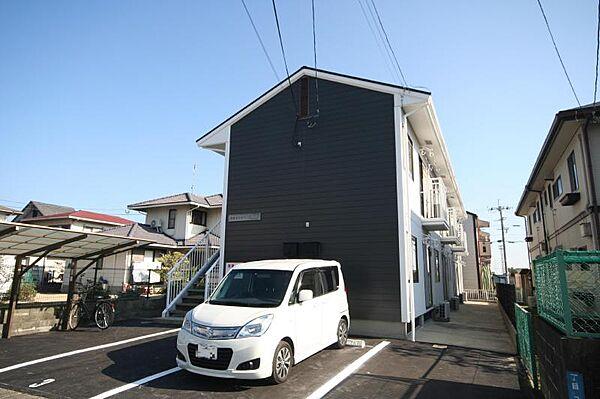 新着賃貸21:佐賀県佐賀市鍋島4丁目の新着賃貸物件