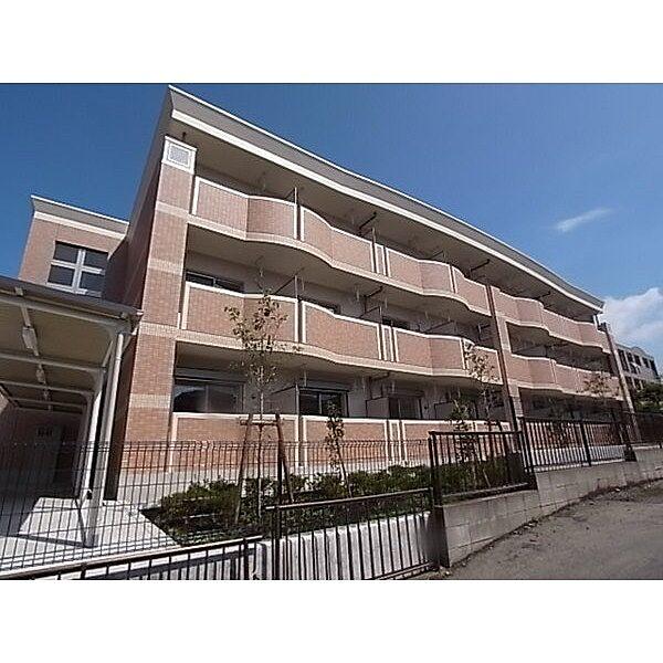 新着賃貸8:千葉県柏市高田の新着賃貸物件