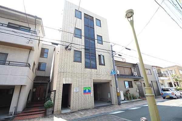 新着賃貸17:徳島県徳島市佐古四番町の新着賃貸物件