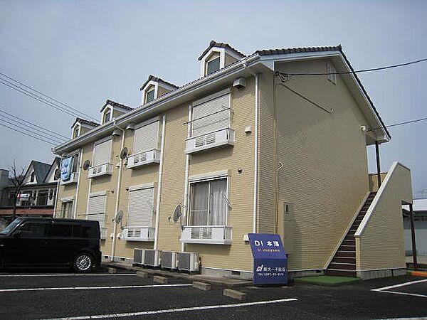栃木県那須塩原市石林