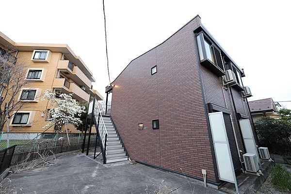 新着賃貸18:千葉県柏市あかね町の新着賃貸物件