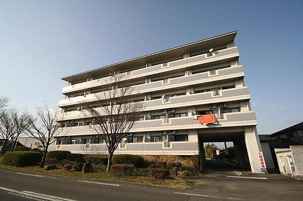新着賃貸6:佐賀県佐賀市南佐賀1丁目の新着賃貸物件