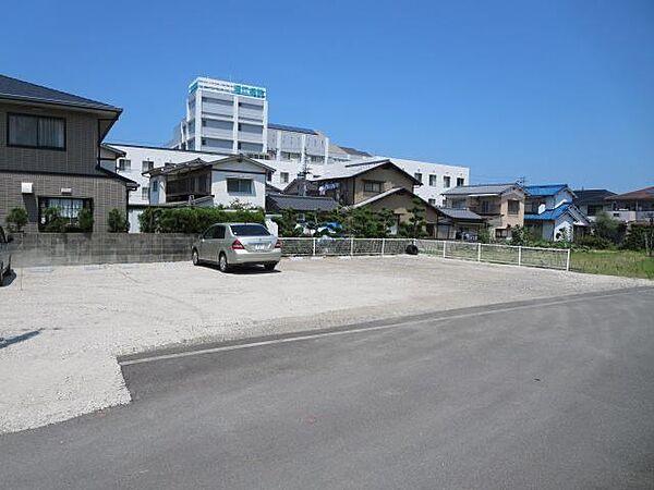 愛媛県松山市福角町