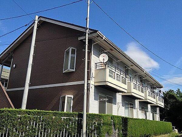 新潟県新潟市中央区長嶺町