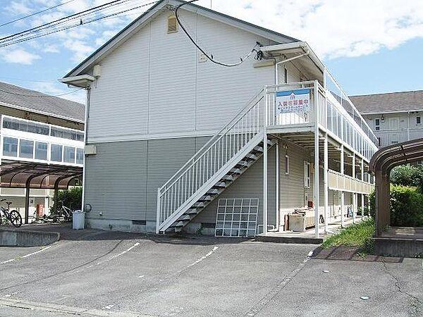 新着賃貸14:栃木県塩谷郡高根沢町宝石台2丁目の新着賃貸物件