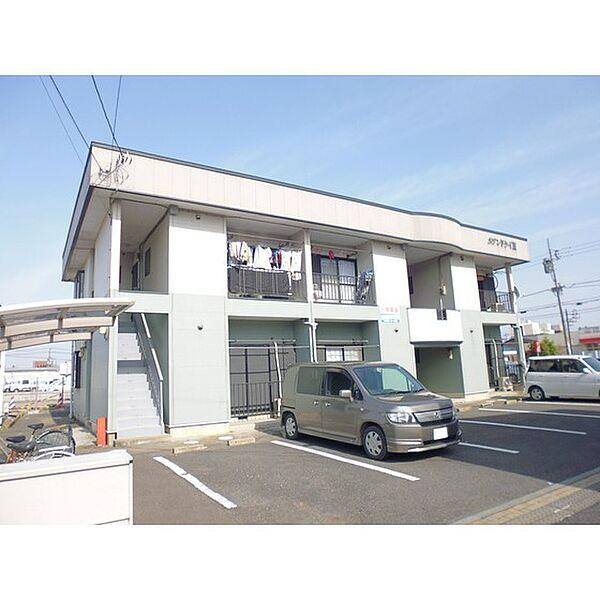 茨城県常総市水海道宝町