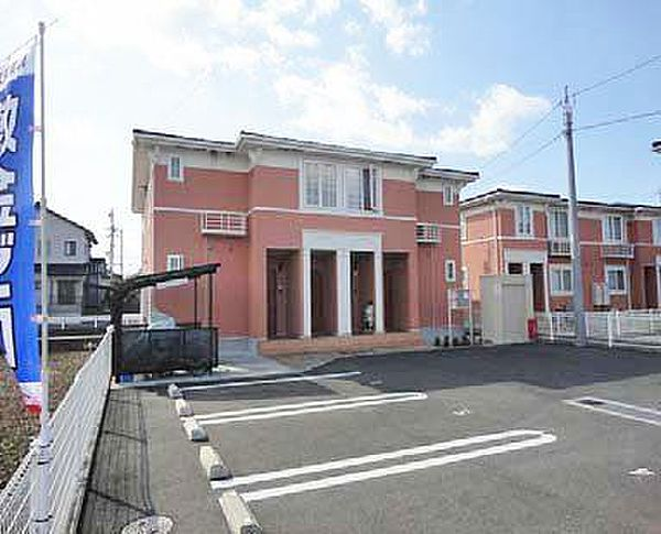 愛媛県松山市東垣生町