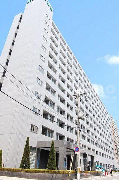 大阪府吹田市広芝町