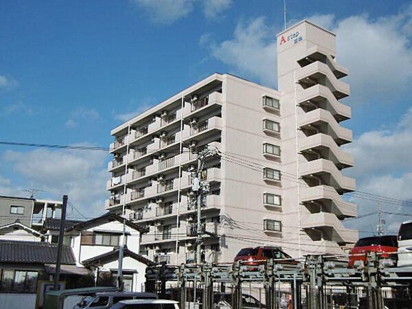広島県東広島市西条西本町