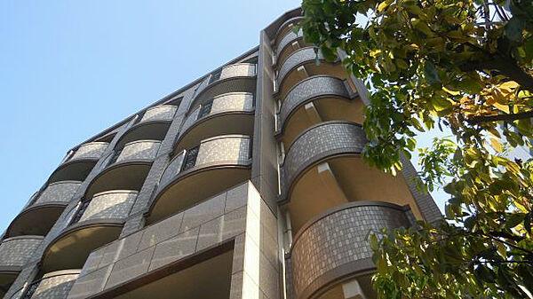 新着賃貸4:福岡県福岡市博多区千代1丁目の新着賃貸物件