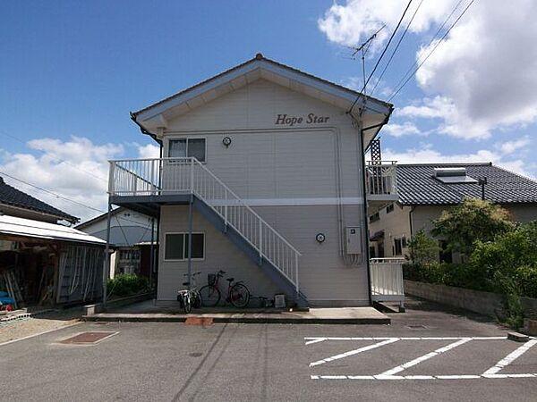 鳥取県米子市博労町4丁目