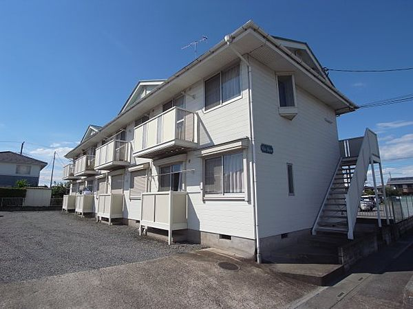 新着賃貸14:埼玉県熊谷市久下4丁目の新着賃貸物件