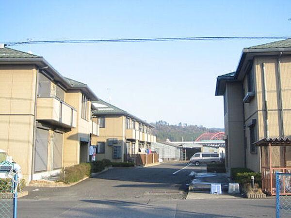 新着賃貸18:滋賀県彦根市古沢町の新着賃貸物件