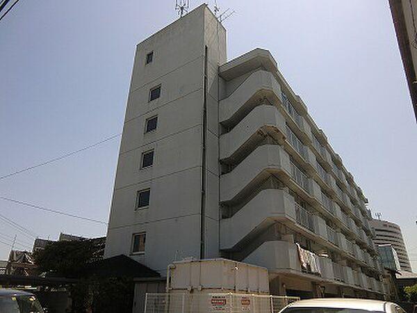新着賃貸10:新潟県新潟市中央区万代3丁目の新着賃貸物件