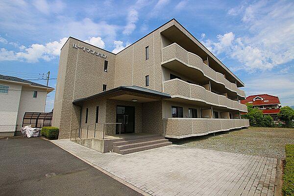 岡山県津山市国分寺
