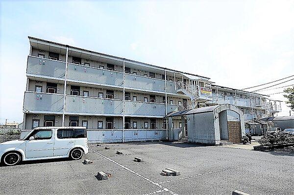 新着賃貸5:香川県高松市春日町の新着賃貸物件