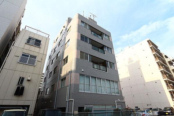 新着賃貸12:千葉県柏市中央1丁目の新着賃貸物件