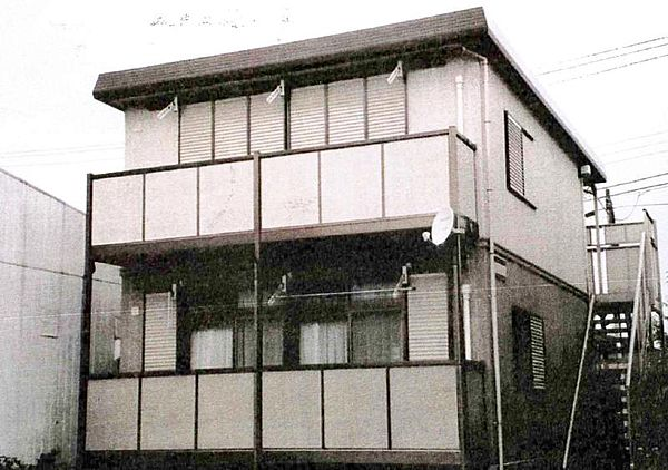 新着賃貸12:栃木県那須烏山市旭2丁目の新着賃貸物件