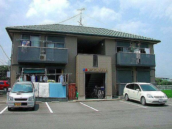栃木県那須塩原市睦