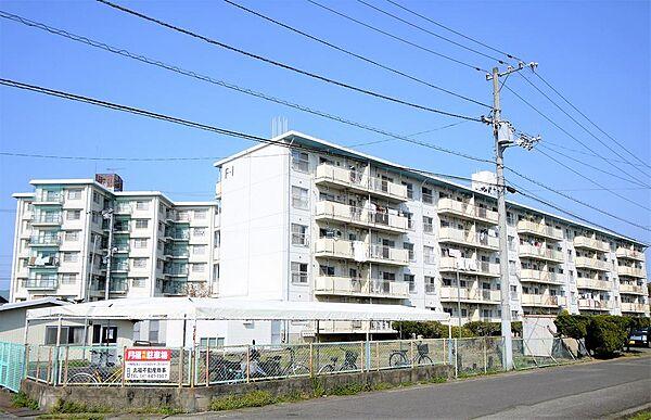 香川県高松市高松町