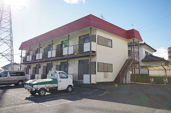 新着賃貸18:栃木県宇都宮市平出町の新着賃貸物件