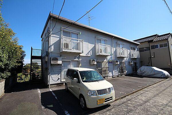 新着賃貸17:岡山県津山市高野本郷の新着賃貸物件
